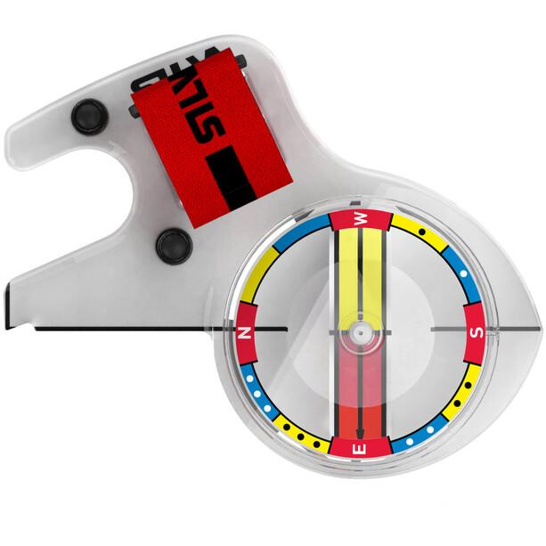 Silva NOR Spectra Kompass rechts