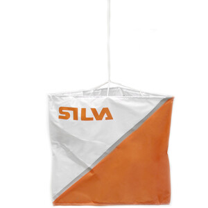 Silva Reflective Marker 30