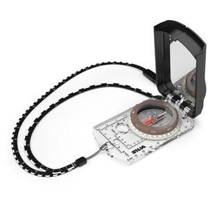 Silva 16DCL-6400/360 Kompass