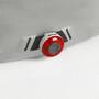 Silva 360° Orbit Rucksack 25l grey