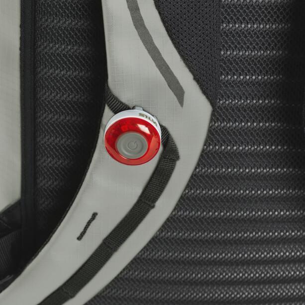 Silva 360° Orbit Rucksack 18l grey