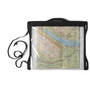 Silva Map Case A4