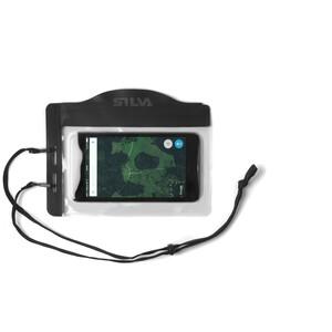 Silva Waterproof Dry Case Smartphone-Tasche M