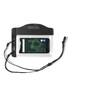 Silva Waterproof Smartphone-Tasche S