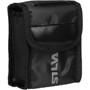 Silva Pocket 8x Fernglas