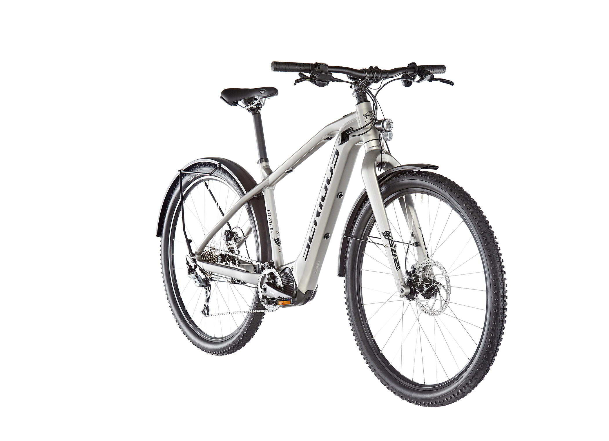 Stern Fahrrad in Fahrräder günstig kaufen | eBay