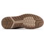 Columbia Grixsen WP Stiefel Herren elk/dark truffle