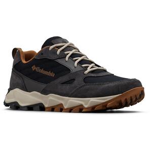 Columbia Ivo Trail Schuhe Damen black/elk black/elk