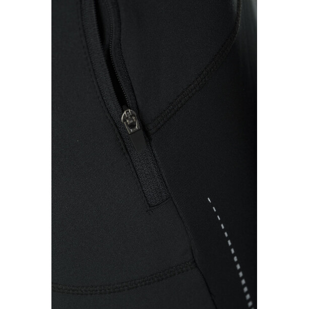 Craft Essential Winterhose Damen black