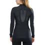 Craft CTM Crewneck LS Shirt Women black