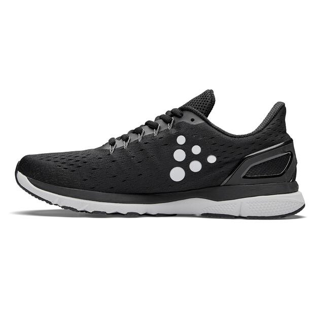 Craft V150 Engineered Schuhe Damen black/white