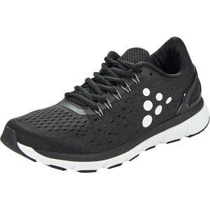 Craft V150 Engineered Schuhe Damen black/white black/white
