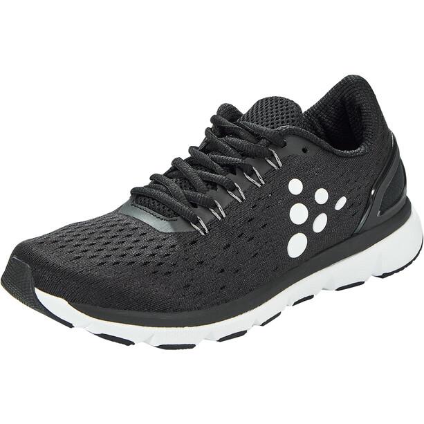 Craft V150 Engineered Shoes Women black/white