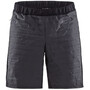 Craft Subzero Shorts Men black