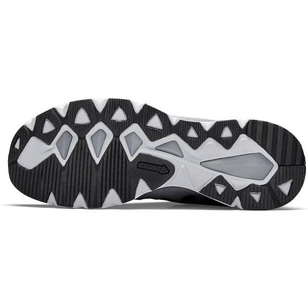 Craft V150 Engineered Schuhe Herren grau