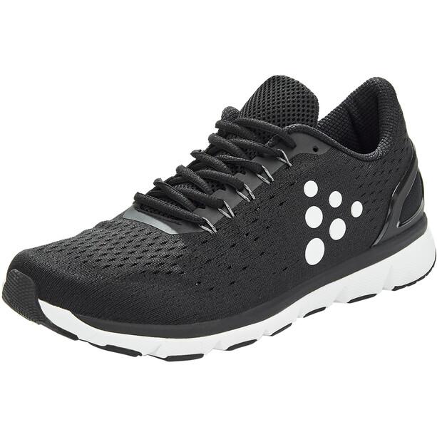 Craft V150 Engineered Shoes Men black/white