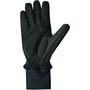 Roeckl WS Fahrrad Handschuhe schwarz