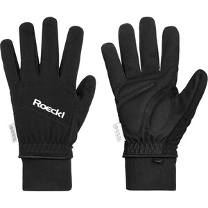 Roeckl WS Handskar svart svart