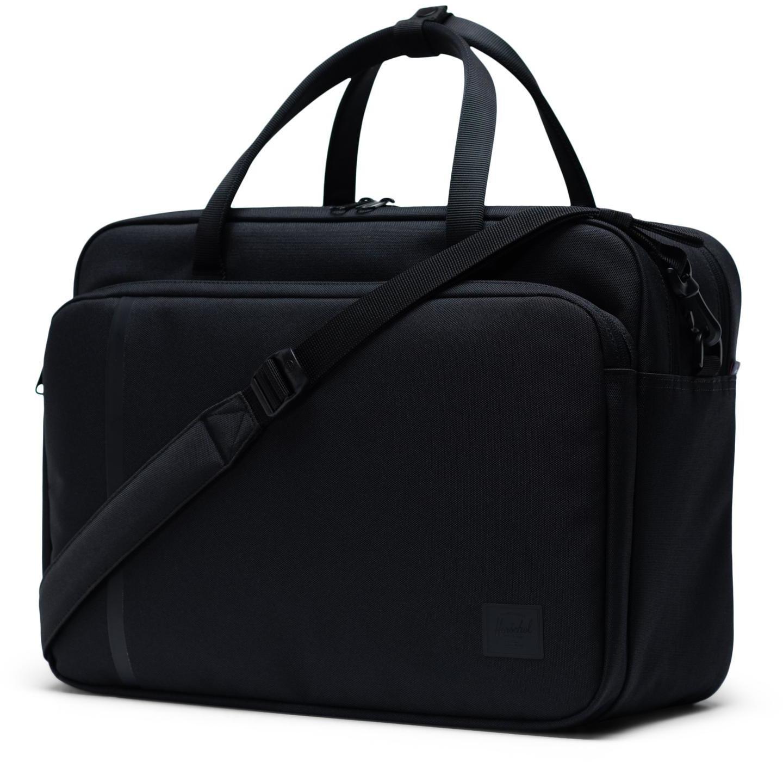 Herschel Taschen günstig online kaufen |
