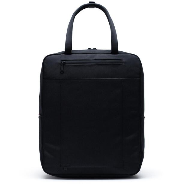 Herschel Travel Tragetasche black
