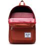 Herschel Pop Quiz Backpack picante crosshatch