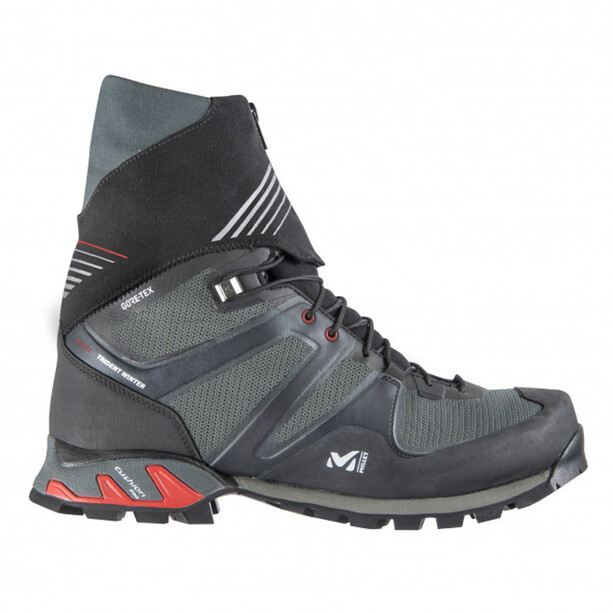 Millet Trident Winter Schuhe urban chic