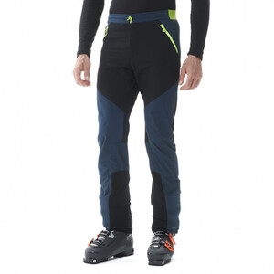 Millet Extreme Touring Fit Hose Herren orion blue/noir orion blue/noir
