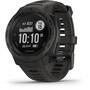 Garmin Instinct GPS Smartwatch graphite