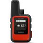 Garmin inReach Mini Satellite Communicator orange/black