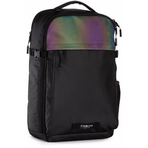 Timbuk2 The Division Rucksack oil slick oil slick