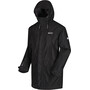Regatta Largo II Jacke Herren black