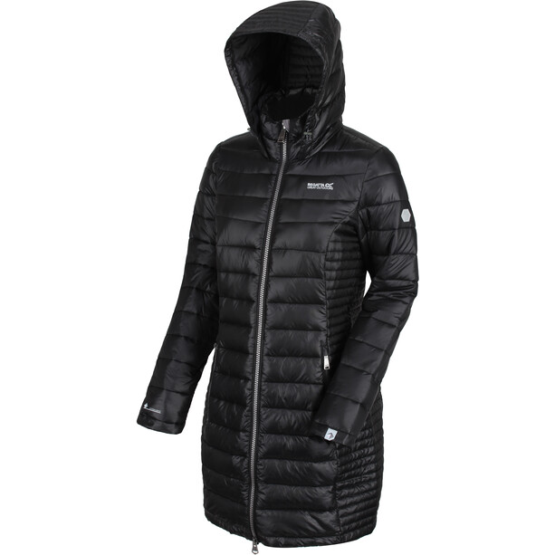 Regatta Andel Jacke Damen black