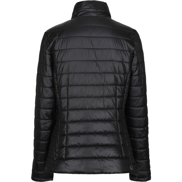 Regatta Metallia II Jacke Damen black