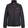 Regatta Freezeway Jacke Damen black