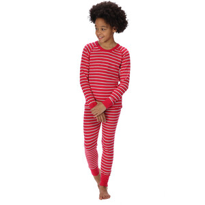 Regatta Beeley Set Mädchen duchess stripe duchess stripe
