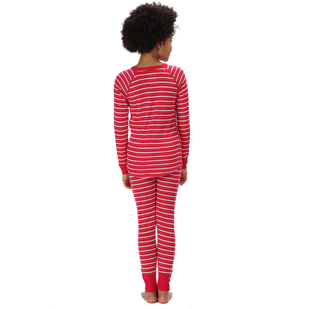 Regatta Beeley Set Mädchen duchess stripe