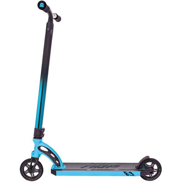 MADD GEAR VX9 Team Stuntscooter Kinder blue