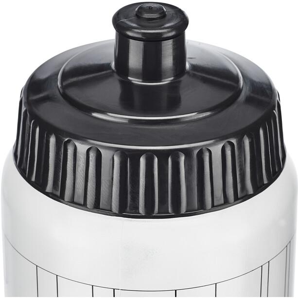 XLC WB-K04 Drikkeflaske 750ml By af bjerge, hvid