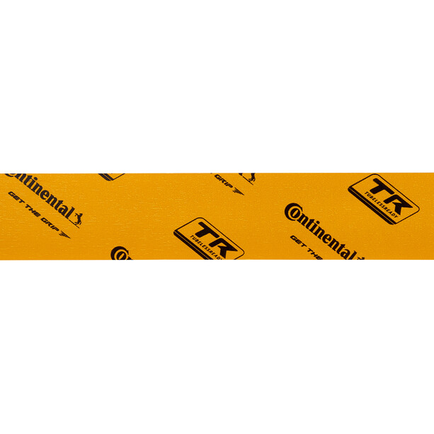 Continental EasyTape Felgbånd Tubeless 5m Svart