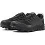 asics Gel-FujiTrabuco 7 G-TX Schuhe Herren black/dark grey