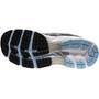 asics Gel-Kayano 26 Schuhe Damen black/heritage blue