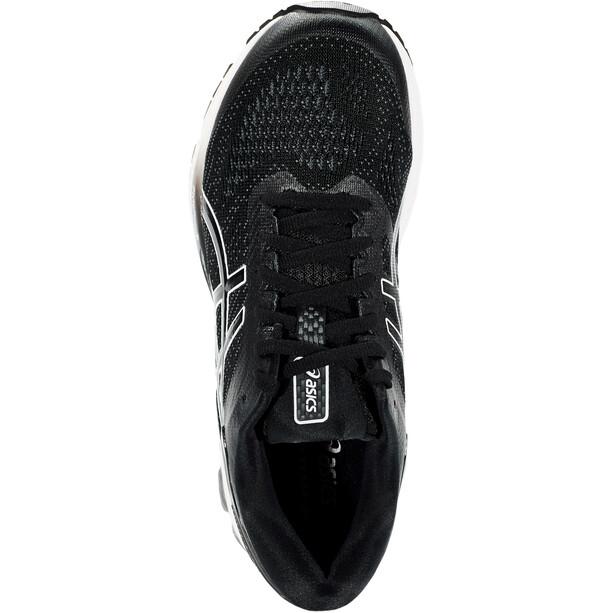 asics Gel-Kayano 26 Schuhe Damen black/white
