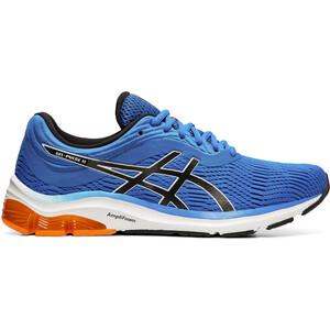 asics Gel-Pulse 11 Shoes Men directoire blue/white directoire blue/white