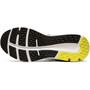 asics Gel-Pulse 11 Schuhe Herren shocking orange/black