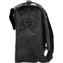 Red Cycling Products Busy Rider Gepäckträgertasche black