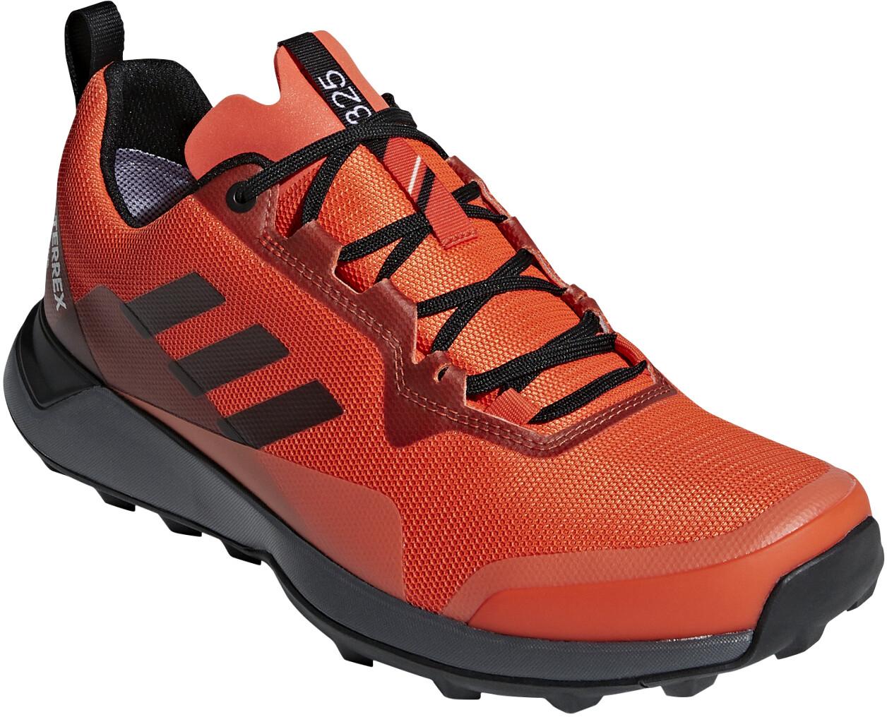 columbia trient outdry shoes M145912