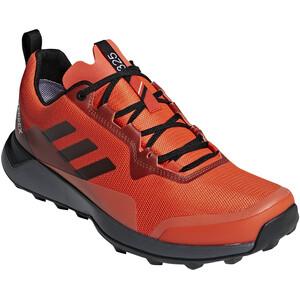 adidas TERREX CMTK GTX Schuhe Herren active Orange/core black/true orange active Orange/core black/true orange