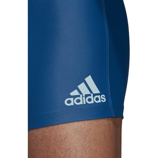 adidas Fitness Badge of Sport Boxer Herren legend marine