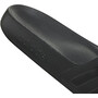 adidas Adilette Aqua Slipper Herren core black/core black/core black