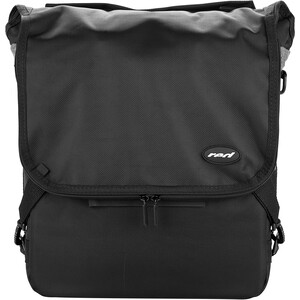 Red Cycling Products Flip Me Backpack/Porter Bag ブラック